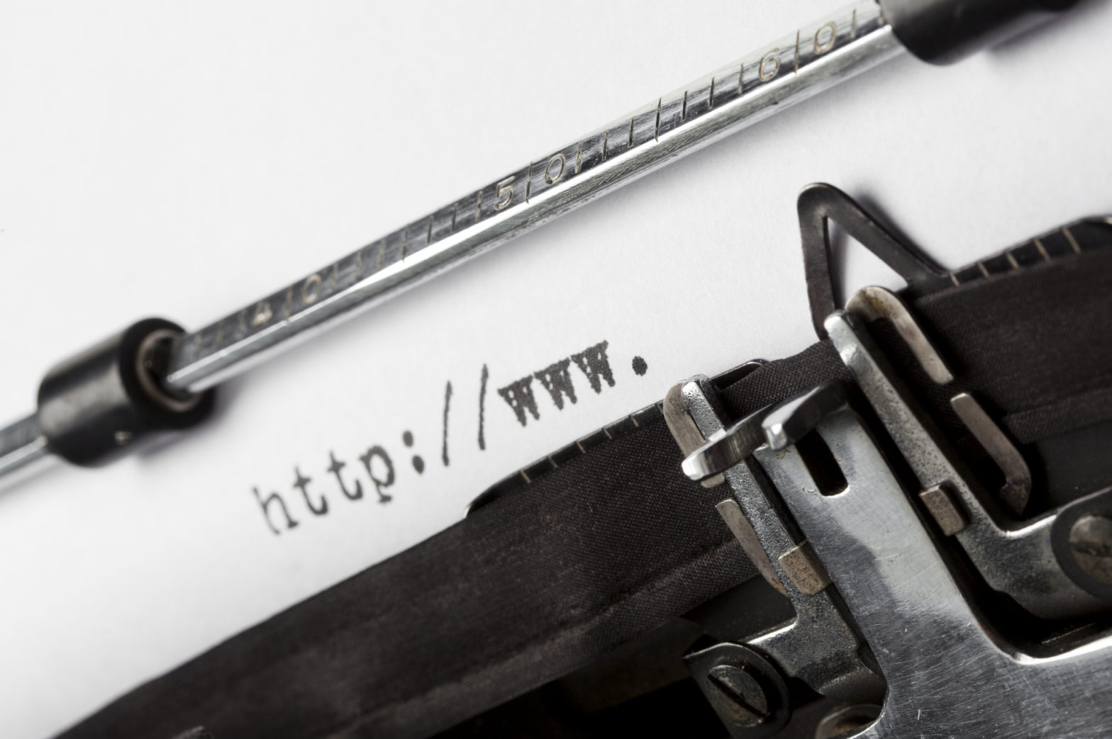 Fix Your Site By Fixing Long URLs