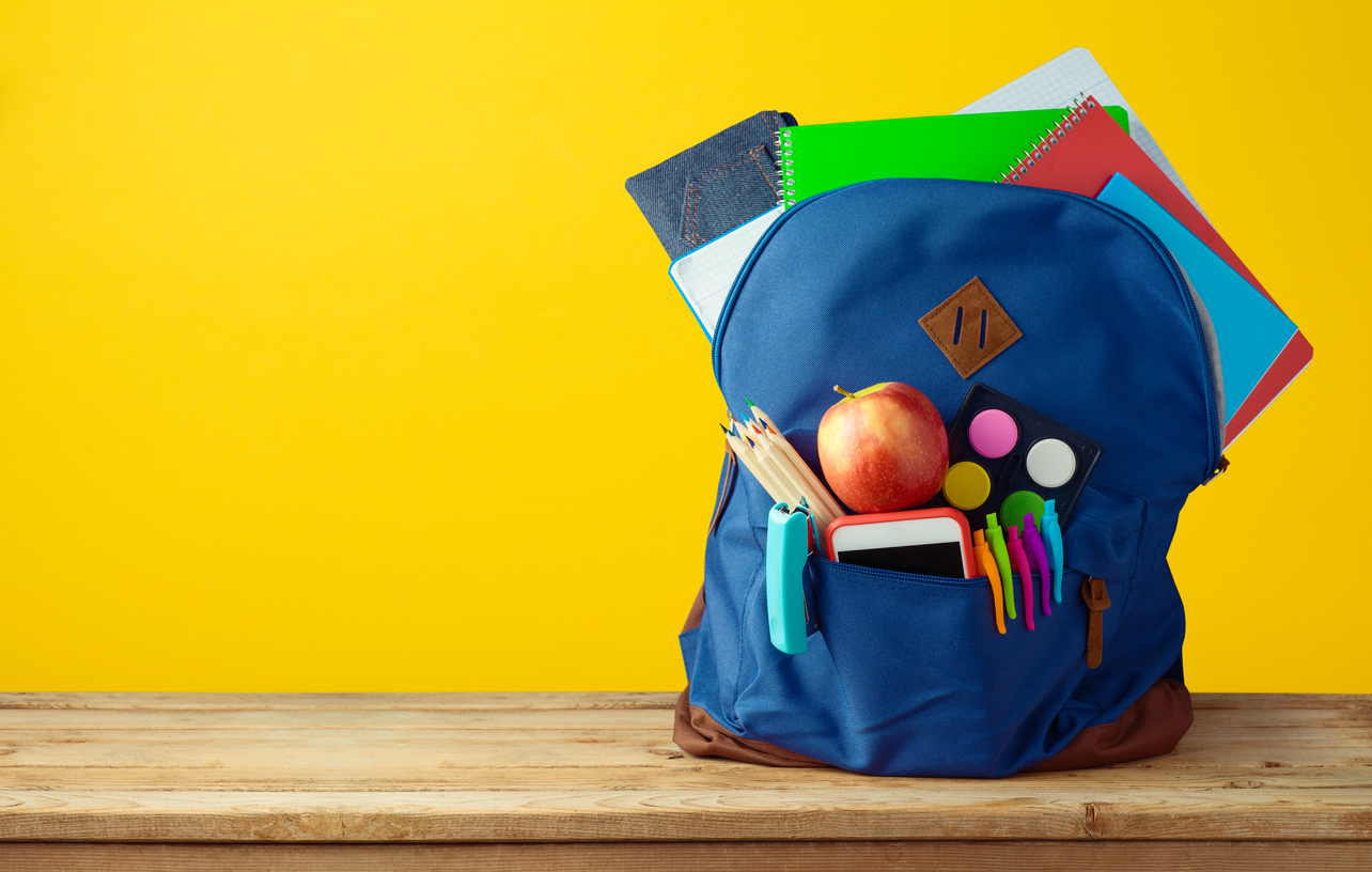 Helpful Marketing Techniques to Capitalize on Back-to-School Sales