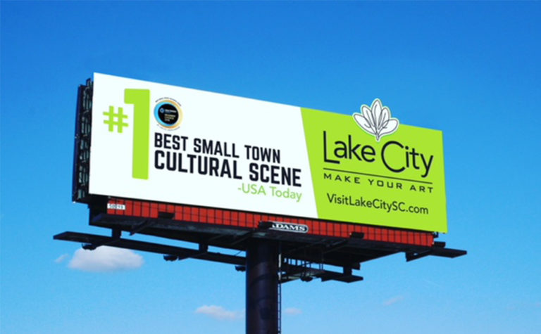 gallery_0001_Lake-City-SC-Best-Small-Town-Culture